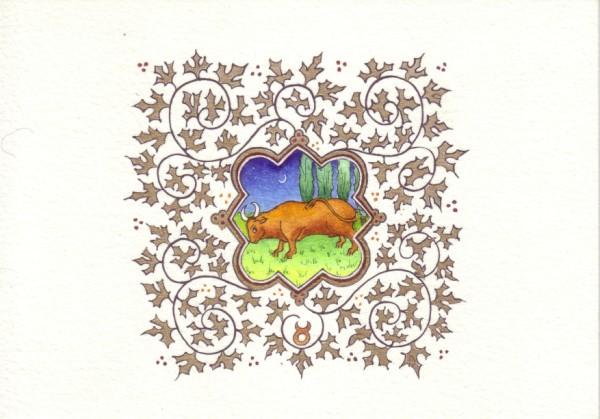 http://miniature.enluminure.free.fr/illustrations/miniature_du_signe_du_zodiaque.le_taureau.jpg